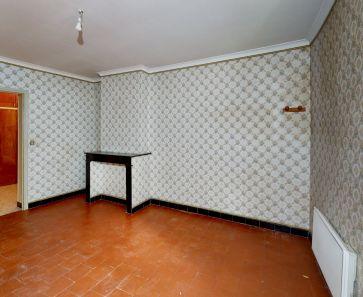 A vendre  Villeneuve Les Beziers | Réf 34588936 - Nouveau propriétaire
