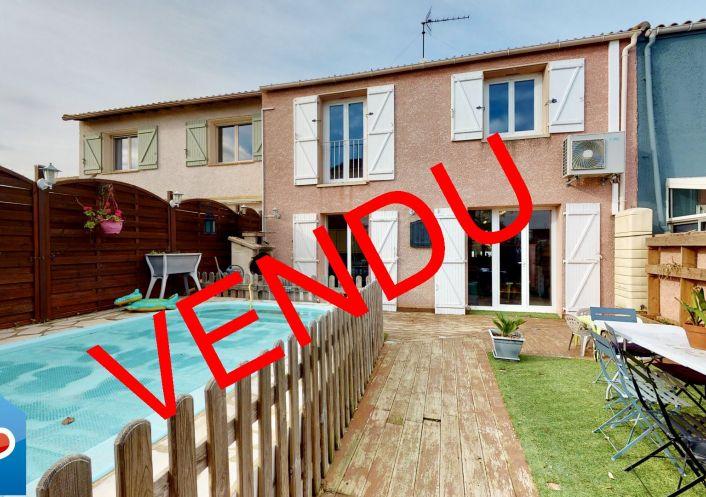 A vendre Maison Cers | Réf 34588952 - Nouveau propriétaire