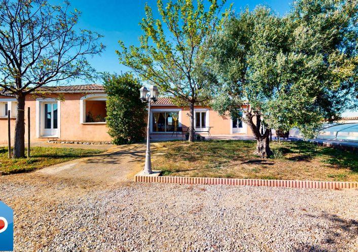 A vendre Maison Vendres | Réf 34588957 - Nouveau propriétaire