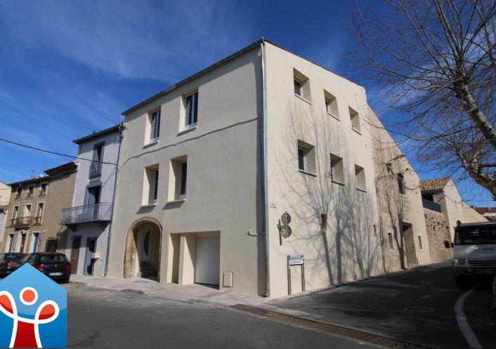 A vendre Appartement Cers | Réf 34588969 - Nouveau propriétaire