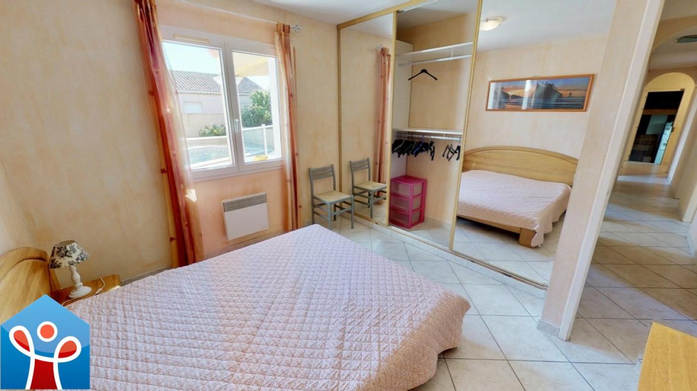A vendre Portiragnes 3458896 Nouveau propriétaire