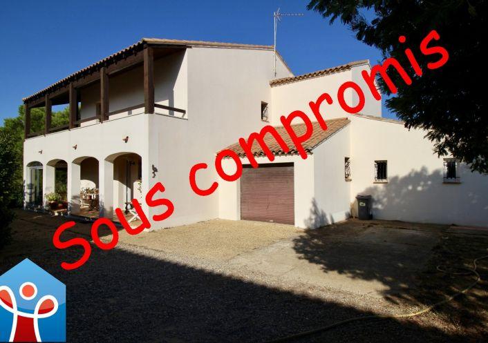A vendre Portiragnes 3458897 Nouveau propriétaire