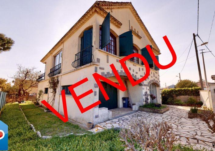 A vendre Maison Cers | Réf 34588983 - Nouveau propriétaire
