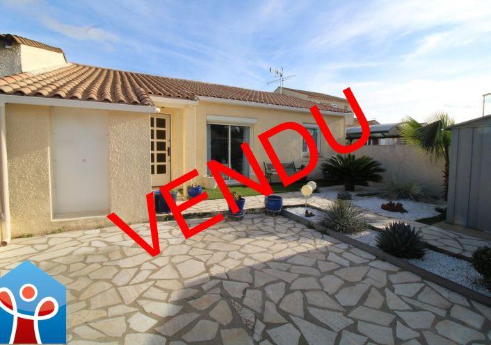 A vendre Maison Cers | Réf 34588984 - Nouveau propriétaire
