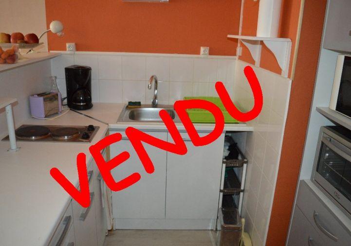 A vendre Le Cap D'agde 34590695 Le boulevard de l'immobilier