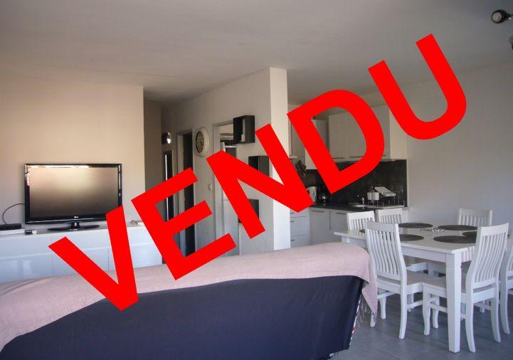 A vendre Le Cap D'agde 34590789 Le boulevard de l'immobilier