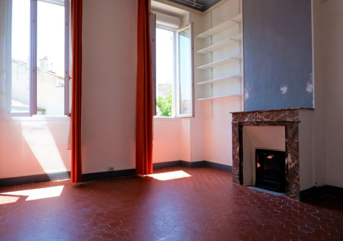 A vendre Marseille 3eme Arrondissement 345931730 Mat & seb montpellier