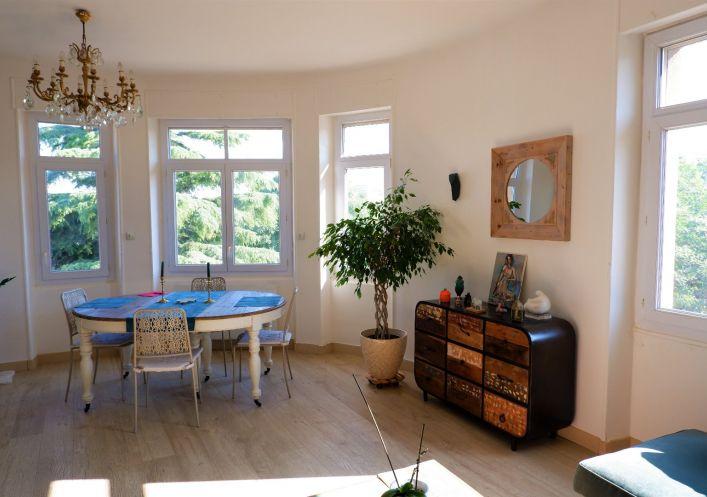A vendre Marseille 9eme Arrondissement 345931735 Mat & seb montpellier