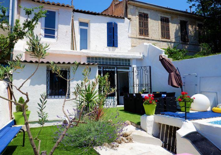 A vendre Marseille 2eme Arrondissement 345931736 Mat & seb montpellier