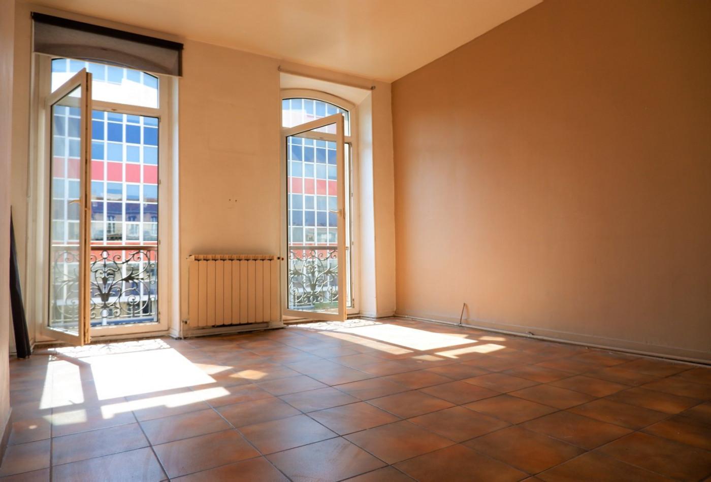 A vendre Marseille 6eme Arrondissement 345931737 Mat & seb montpellier