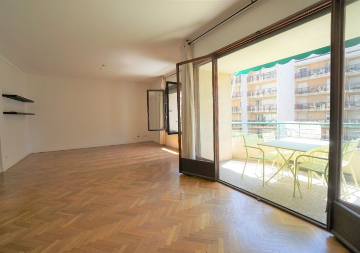 For sale Marseille 6eme Arrondissement 345931738 Mat & seb montpellier