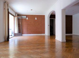 A vendre Marseille 6eme Arrondissement 345931738 Portail immo