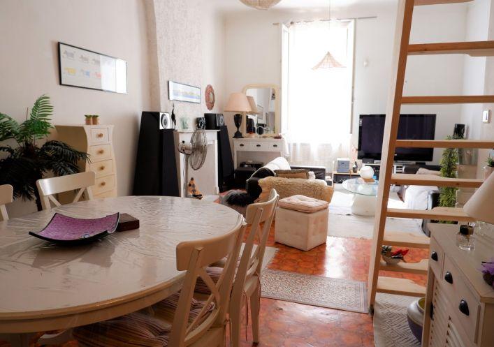 A vendre Marseille 1er Arrondissement 345931741 Mat & seb montpellier