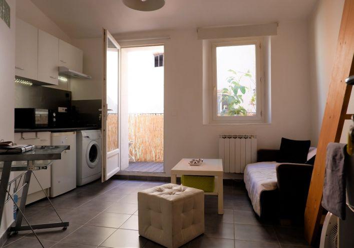 A vendre Marseille 1er Arrondissement 345931742 Mat & seb montpellier