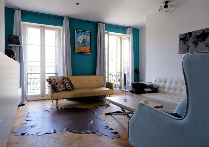 For sale Marseille 2eme Arrondissement 345931769 Mat & seb montpellier