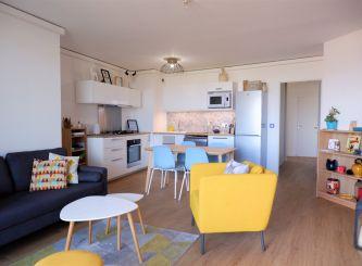 A vendre Marseille 4eme Arrondissement 345931794 Portail immo