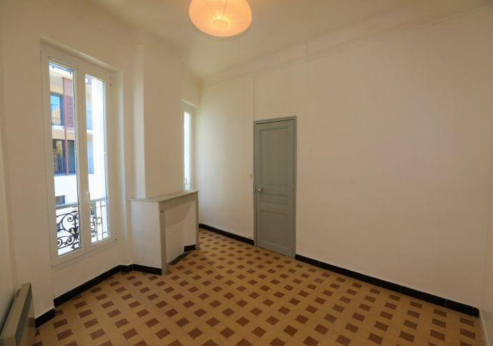 A vendre Marseille 5eme Arrondissement 345931797 Mat & seb montpellier