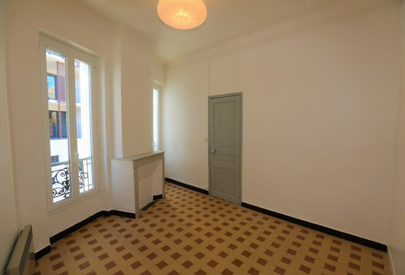 For sale Marseille 5eme Arrondissement 345931797 Mat & seb montpellier