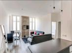 A vendre Marseille 6eme Arrondissement 345931845 Mat & seb montpellier