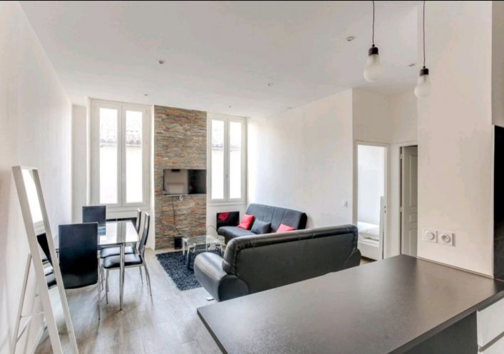 For sale Marseille 6eme Arrondissement 345931845 Mat & seb montpellier