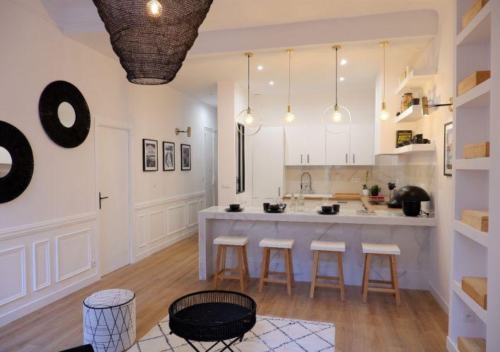 A vendre Marseille 5eme Arrondissement 345931875 Mat & seb montpellier