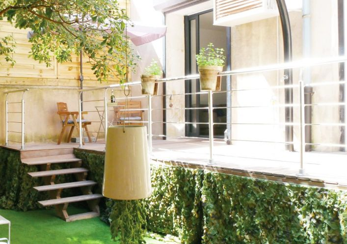 A vendre Marseille 6eme Arrondissement 345931892 Mat & seb montpellier