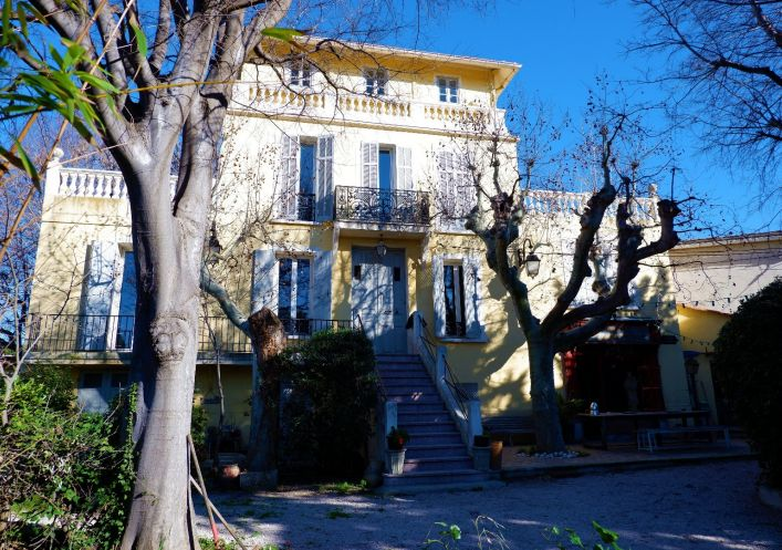 For sale Marseille 14eme Arrondissement 345931893 Mat & seb montpellier