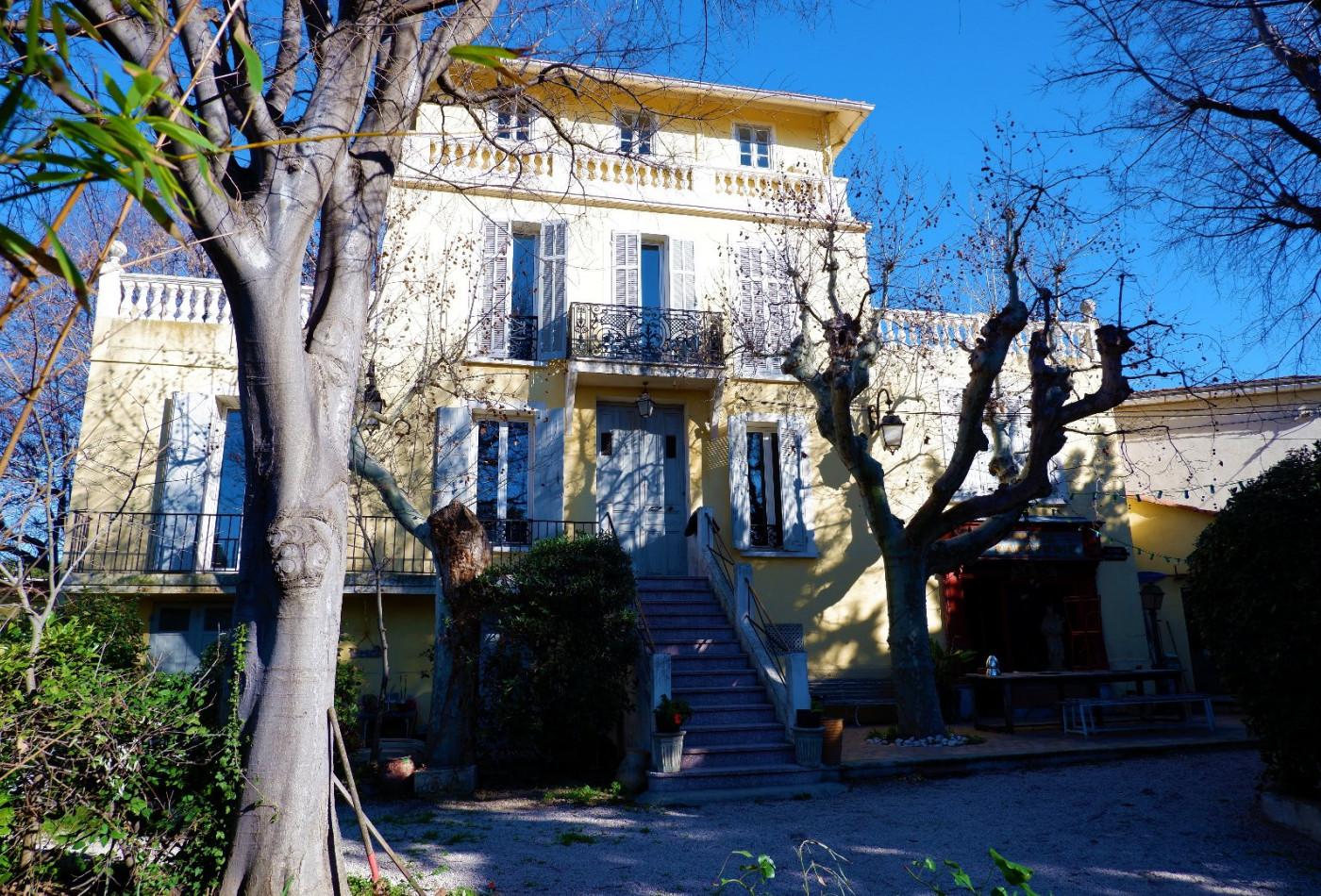 A vendre Marseille 14eme Arrondissement 345931893 Mat & seb montpellier