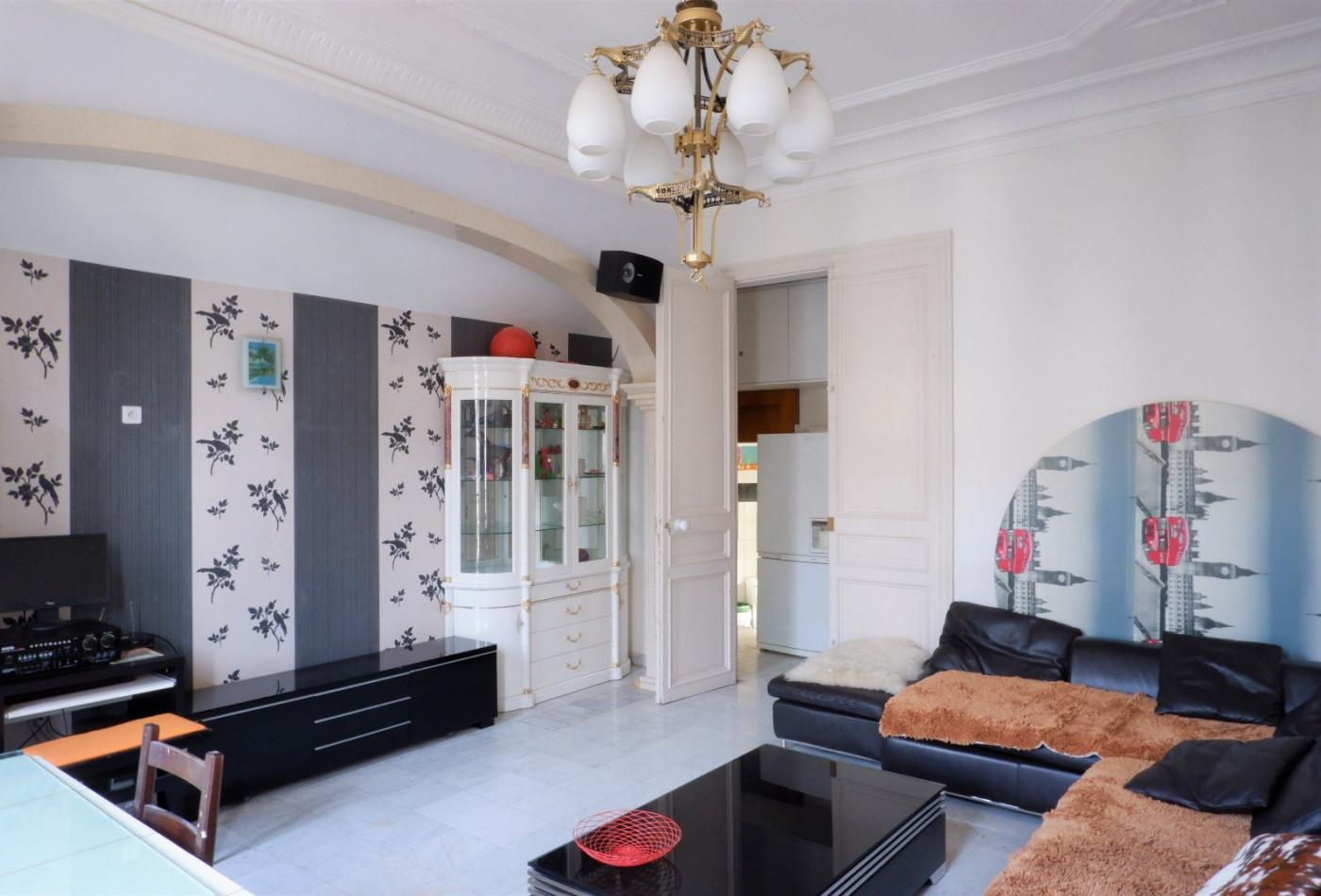 A vendre Marseille 6eme Arrondissement 345931916 Mat & seb montpellier