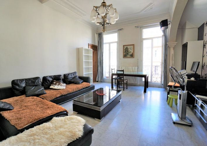 For sale Marseille 6eme Arrondissement 345931916 Mat & seb montpellier
