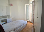 For sale  Marseille 6eme Arrondissement | Réf 345931916 - Mat & seb montpellier