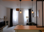 A vendre Marseille 4eme Arrondissement 345931948 Mat & seb montpellier