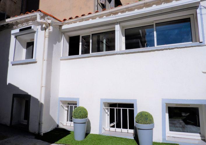 For sale Marseille 5eme Arrondissement 345931955 Mat & seb montpellier