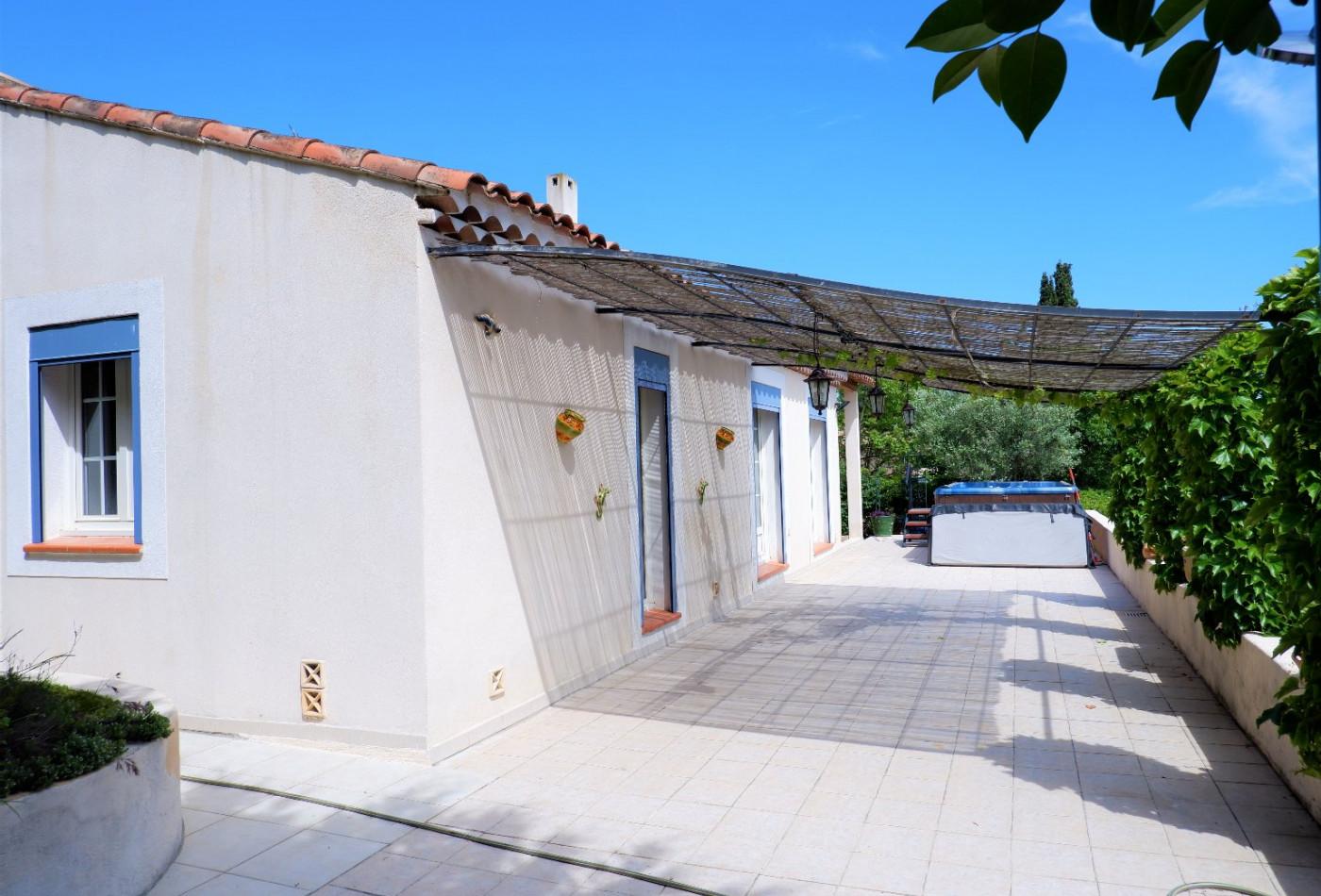 A vendre Marseille 13eme Arrondissement 345931956 Mat & seb montpellier