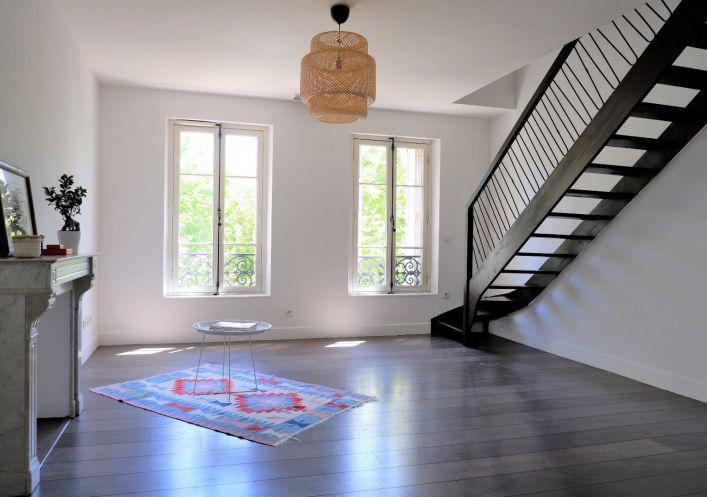 A vendre Appartement Marseille 2eme Arrondissement | R�f 345932009 - Mat & seb montpellier