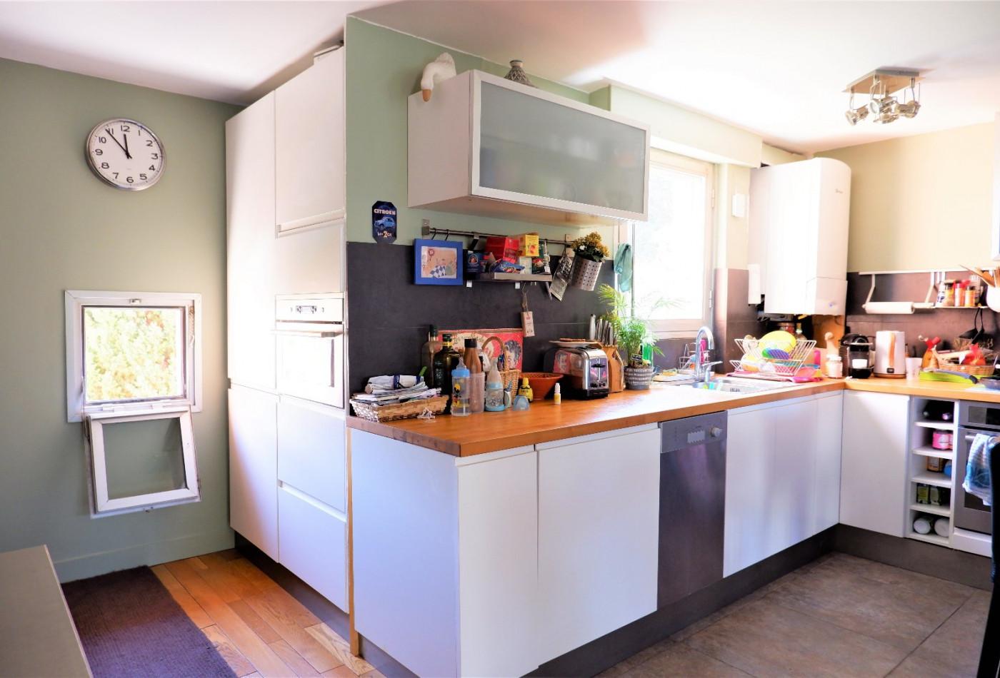 A vendre Marseille 9eme Arrondissement 345932010 Mat & seb montpellier