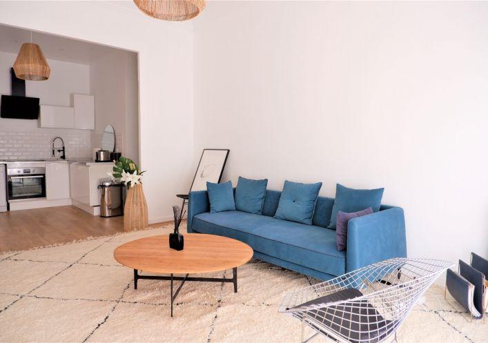 For sale Marseille 1er Arrondissement 345932015 Mat & seb montpellier