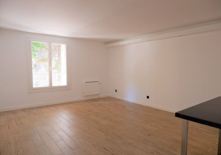 For sale Marseille 2eme Arrondissement 345932021 Mat & seb montpellier