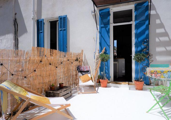A vendre Marseille 8eme Arrondissement 345932034 Mat & seb montpellier