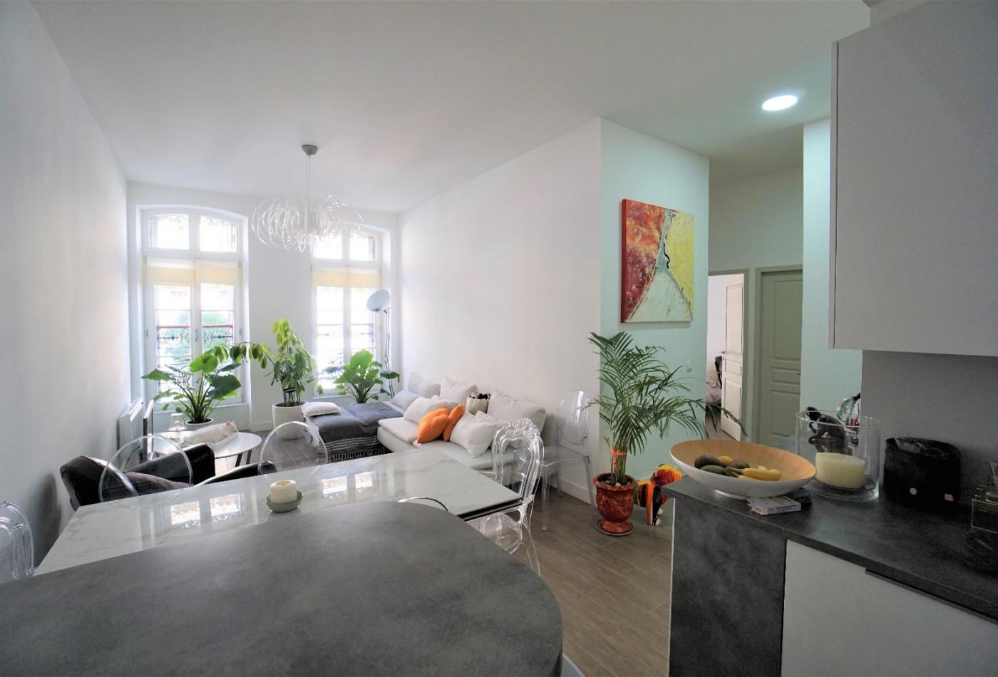 A vendre Marseille 2eme Arrondissement 345932036 Mat & seb montpellier
