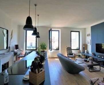 A vendre Marseille 5eme Arrondissement 345932046 Mat & seb montpellier