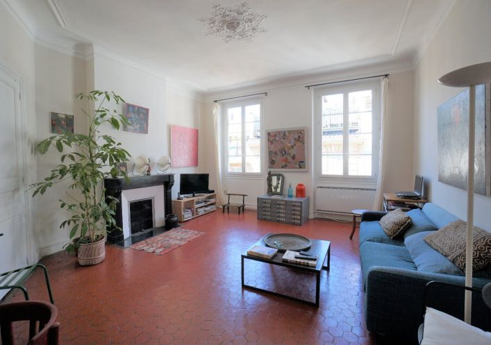 For sale Marseille 6eme Arrondissement 345932053 Mat & seb montpellier