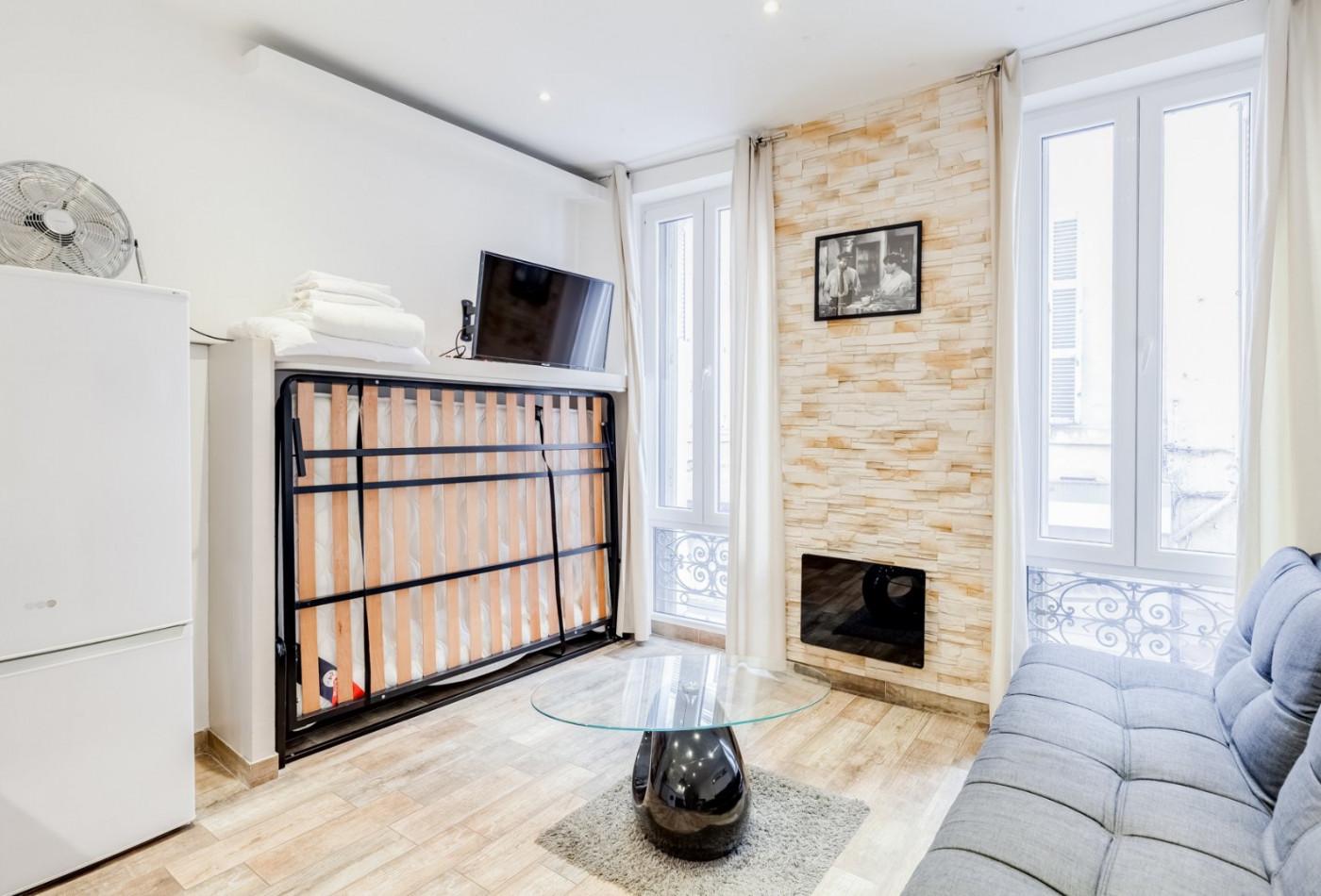 A vendre Marseille 1er Arrondissement 345932061 Mat & seb montpellier