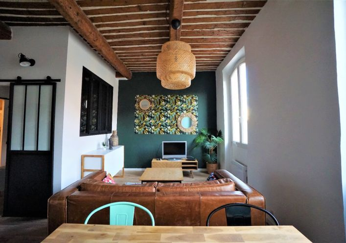 For sale Marseille 7eme Arrondissement 345932077 Mat & seb montpellier
