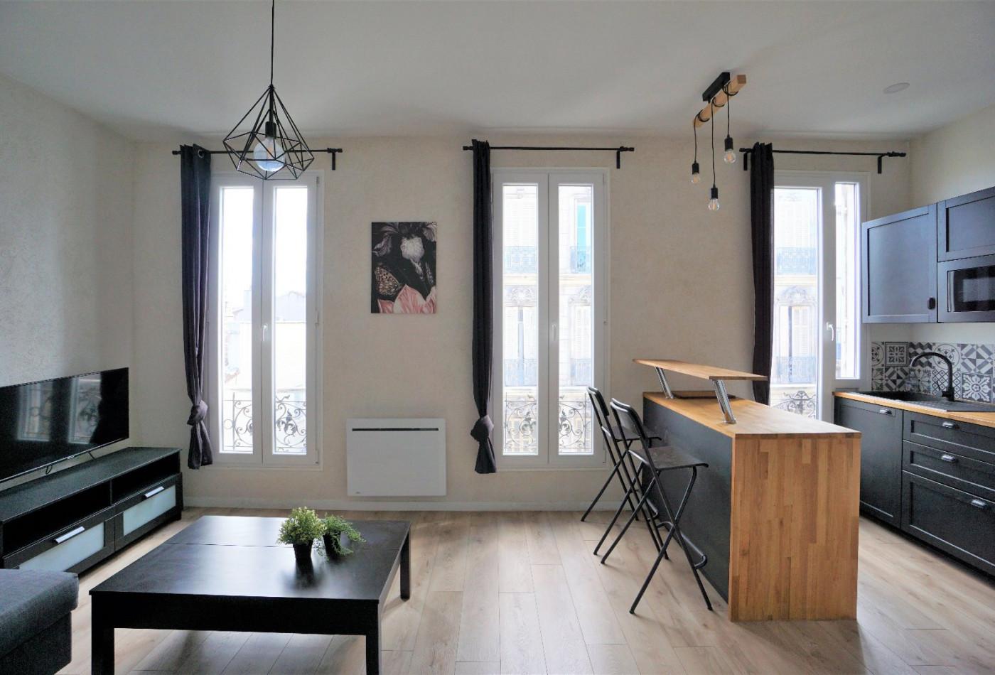 A vendre Marseille 6eme Arrondissement 345932078 Mat & seb montpellier
