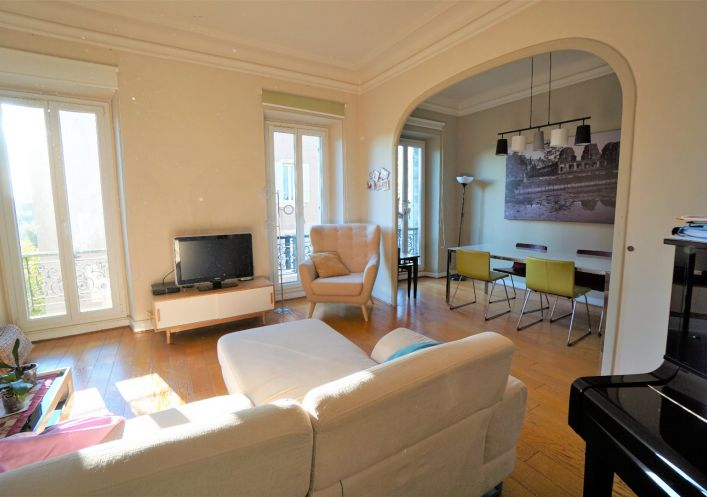 For sale Marseille 5eme Arrondissement 345932114 Mat & seb montpellier