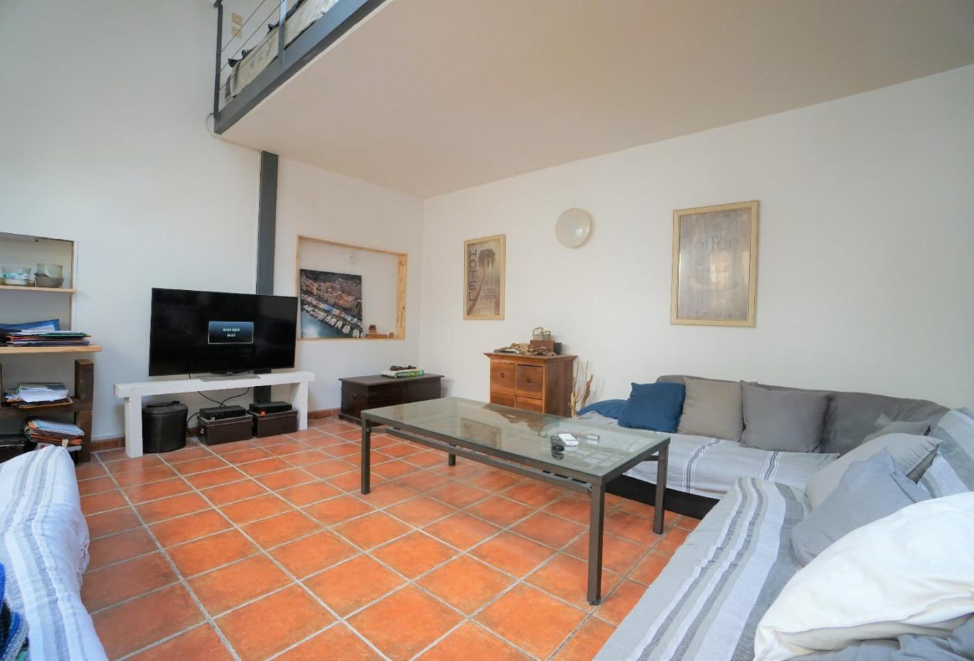 A vendre Marseille 7eme Arrondissement 345932121 Mat & seb montpellier