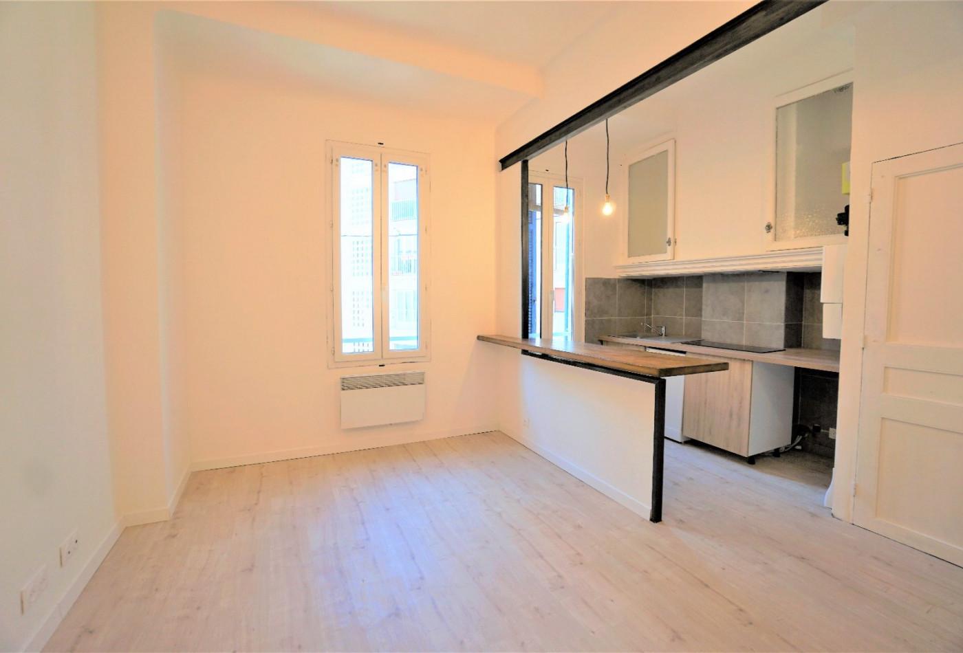 For sale Marseille 7eme Arrondissement 345932124 Mat & seb montpellier