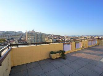 A vendre Marseille 6eme Arrondissement 345932136 Portail immo