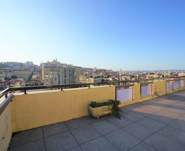 For sale  Marseille 6eme Arrondissement | Réf 345932136 - Mat & seb montpellier